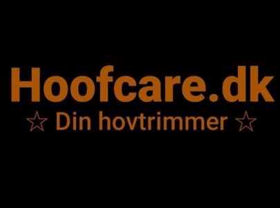 Hoofcare.dk